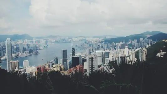 香港居民办理内地使用公证文书流程