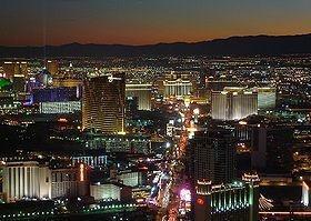 内华达州   Nevada LLC