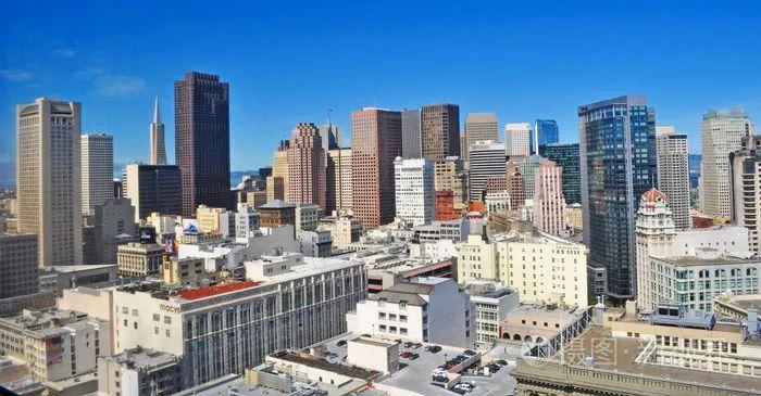 加利福尼亚州, California LLC