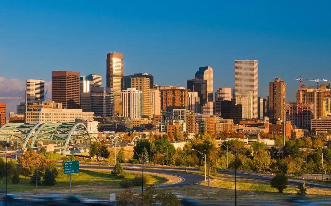 科罗拉多州  Colorado LLC