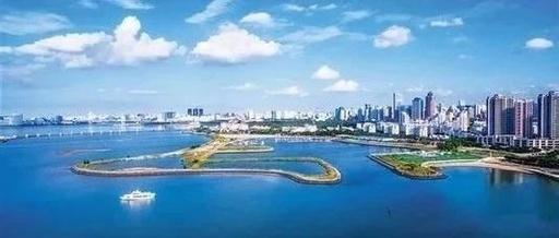海南自贸港低税率有多诱人?