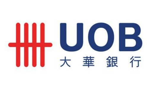 大华银行(UOB Bank)