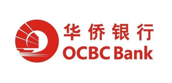 华侨银行 (OCBC Bank)